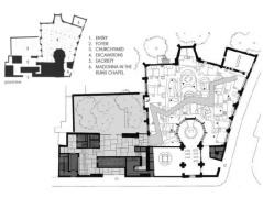 kolumba-museum-presentation-6-638