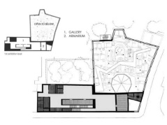 kolumba-museum-presentation-9-638