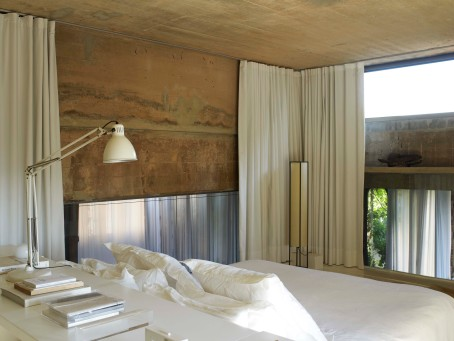 Ricardo_Bofill_Taller_Arquitectura_SantJustDesvern_Barcelona_Spain_PrivateSpaces_(2)_©_Richard_Powers