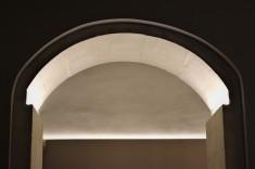 Salvatore Digrandi Architetto_Busacca_Scicli (6)